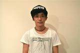 sasaki_profile20151007.jpg