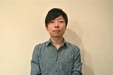 yashima_profile20151007.jpg