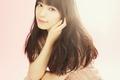 miwa、「NHK全国学校音楽コンクール」課題曲を10月5日に発売!