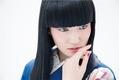 安藤裕子、中野サンプラザ公演に、スキマスイッチのゲスト出演決定!
