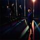 Mr.Children、新曲「ヒカリノアトリエ」がNHK連続テレビ小説の主題歌に決定!