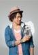 ナオト・インティライミ、18th Single「Overflows ~言葉にできなくて~」発売決定!