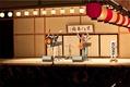 真心ブラザーズ YO-KING×桜井秀俊 弾き語り対マン・ツアー『サシ食いねぇ!』レア曲&名曲連発で大充実のスタート!