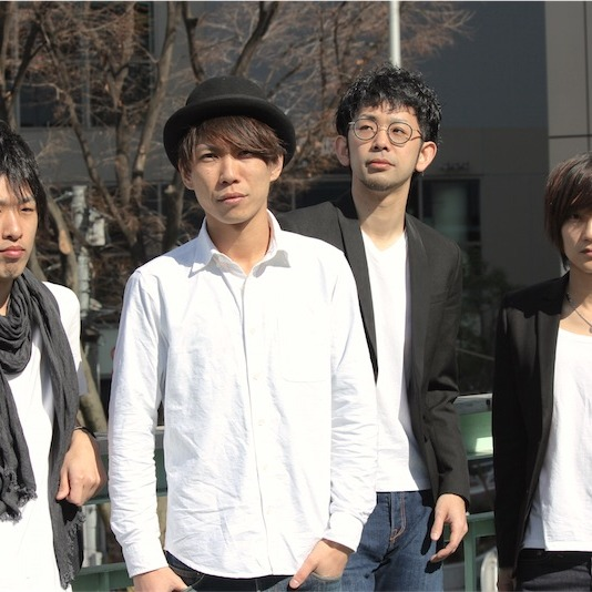 Sissy、スキマスイッチ常田氏プロデュース第二弾シングル「re:times」のMVを公開!