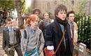 映画『シング・ストリート 未来へのうた』主題歌担当はマルーン5のアダム・レヴィーン!
