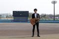 高橋 優、地元秋田で野外音楽フェス「秋田CARAVAN MUSIC FES 2016」開催!