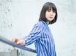 新山詩織、ニューシングル「あたしはあたしのままで/恋の中」最新ヴィジュアル公開!