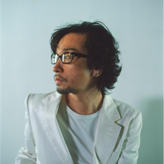 菊地成孔、3月29日代官山UNITにて隔月のイベントライブ開催!