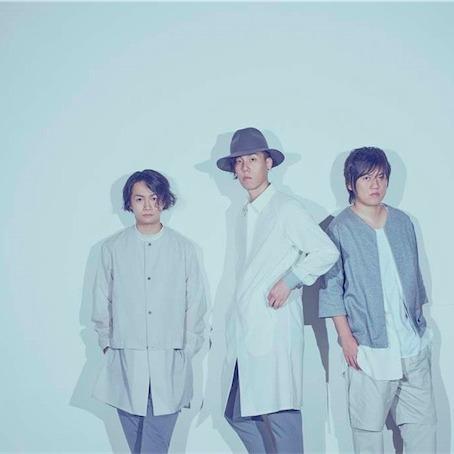 RADWIMPS、LIVE TOUR 2017 開催決定!