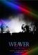 WEAVER、NEW LIVE DVD Short Teaser 杉本 ver.が本日より解禁!