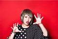 """カノエラナ、「部活動」を頑張る学生への応援歌!新曲""""シャトルラン""""配信スタート!&MV公開!"""