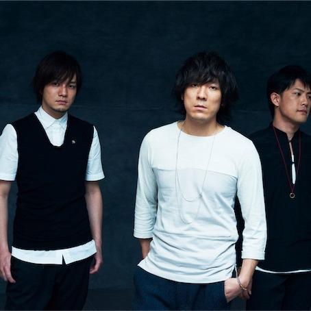 "back numberと秦 基博と小林武史による""reunion""が東京メトロ「Find my Tokyo.」第三弾CMソングに決定!"