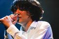 石崎ひゅーい、「花瓶の花」ツアーファイナル超満員の大盛況!&8月発売新曲インストアツアー開催決定!