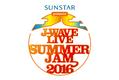 Superfly、「SUNSTAR presents J-WAVE LIVE SUMMER JAM 2016」出演キャンセルのお知らせ