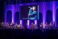 ZARD、25周年記念ライブ特別版 初公開の歌唱映像がついに解禁!8月27日からHuluで独占配信!
