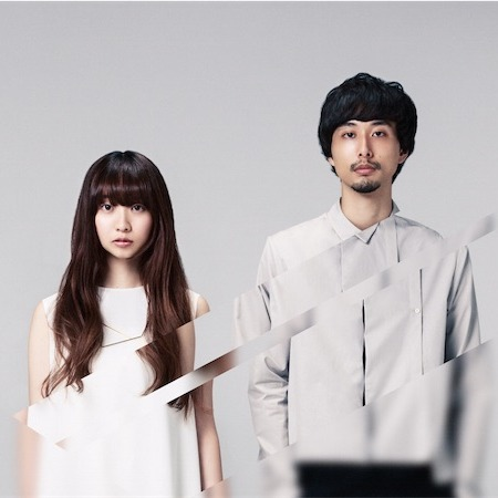 Salley、サードフルアルバム「Clear」2月8日発売決定!東阪名のタワーレコードインストアツアーも開催!