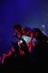 スガ シカオ、昨年末開催ツアーより「オバケエントツ」「愛と幻想のレスポール」のライブ映像公開!