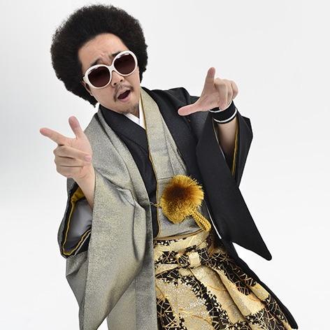 ハナレグミ&レキシ、東阪福カップリングツアーが12月に開催決定!