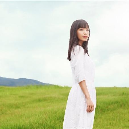 miwa、約2年ぶり5枚目のオリジナルアルバムリリース決定!アリーナツアーも開催!