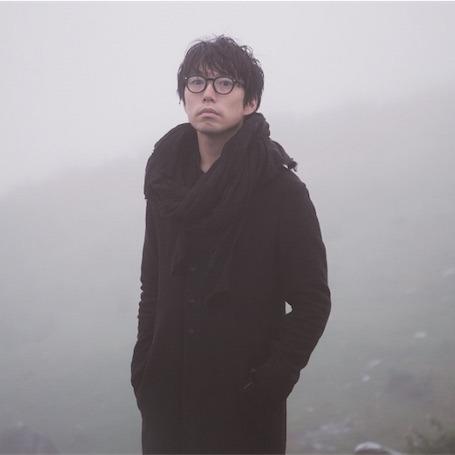 高橋優、AbemaTV「アベマショーゴ」毎週水曜日のレギュラーMCに決定!