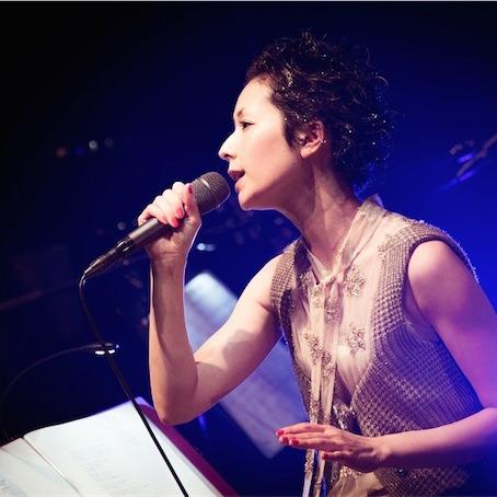 木村カエラ、MTV伝統のステージで心境地!