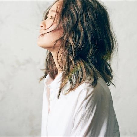 NakamuraEmi、2nd Album『NIPPONNO ONNAWO UTAU Vol.4』3月8日リリース決定!