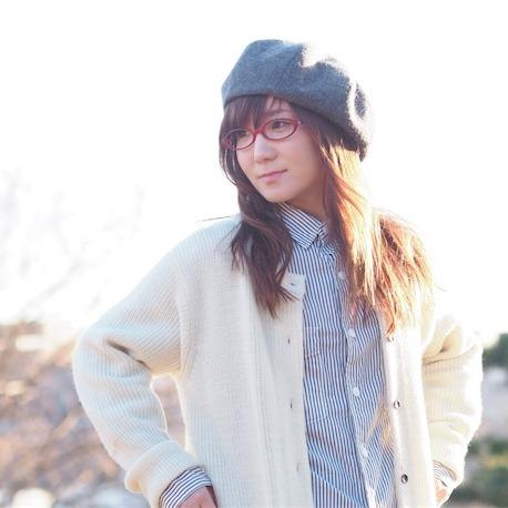 奥華子、9thアルバム『遥か遠くに見えていた今日』追加収録楽曲&予約/先着購入特典が決定!
