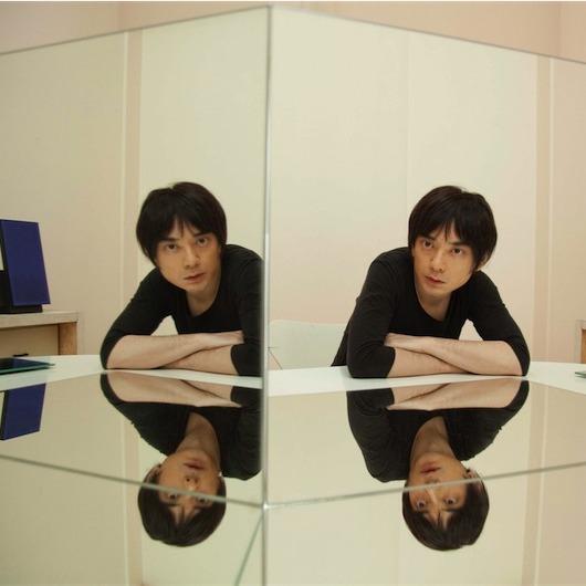 コーネリアス、11年ぶりとなる待望のシングル作品のタイトルが「あなたがいるなら」に決定!