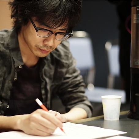 岸田 繁、NHK京都放送局&NHK-FM「くるり電波」にオーケストラによる新テーマ曲を書き下ろし!