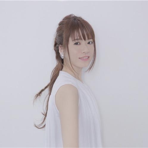 藤田麻衣子、生歌で祝福を贈るキャンペーン実施!