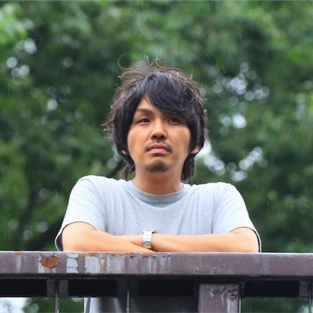 深夜の音楽フェス『M∞N night FES!』vol.2に古澤剛らの出演が決定!