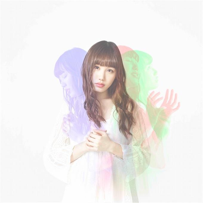 シンガーソングライターnaNami(ななみ)アニソンカバーアルバムのアートワーク公開!東京、大阪でワンマン開催決定!