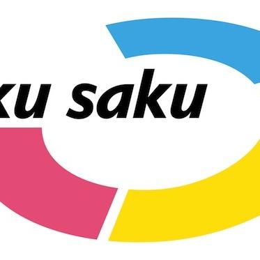 tvk音楽情報バラエティ番組『saku saku』ラストライブ、4組のアーティストと歴代操縦士の豪華共演にサクサカー大熱狂!