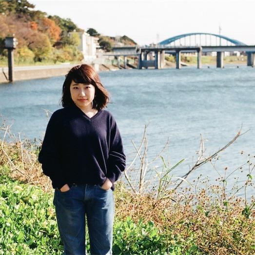 関取花、リポビタンD WEBショートフィルム「それでも進む若者へ」イメージソング決定!