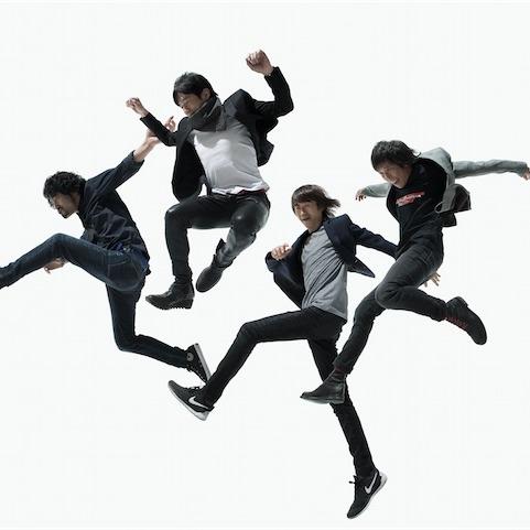 Mr.Children、映画『君の膵臓をたべたい』主題歌「himawari」7月26日リリース決定!