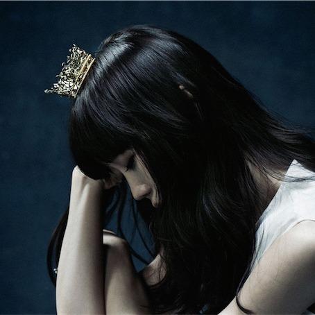 Aimer、約1年ぶりとなるニューシングル発売と全国ツアーが決定!