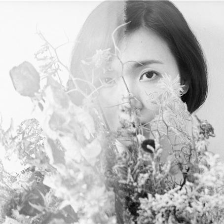 Nozomi Nobody、新作はフォーク・ポップのニュー・スタンダード・アルバム!アートワーク&ティザー映像公開!