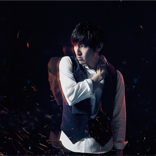 SawanoHiroyuki[nZk]、2ndアルバムが発売決定!アルバムをひっさげてのワンマンライブも開催決定!