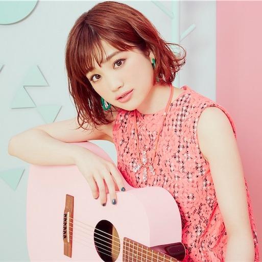 瀬川あやか、未発表曲「take a chance」が2年連続となる地元北海道の札幌大学CMソングに決定!
