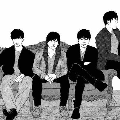 flumpool、ニューシングル「とうとい」を12月26日にリリース!