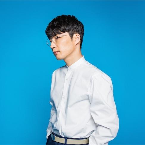 星野源、NEWシングル『ドラえもん』ポップなジャケットデザインが公開!