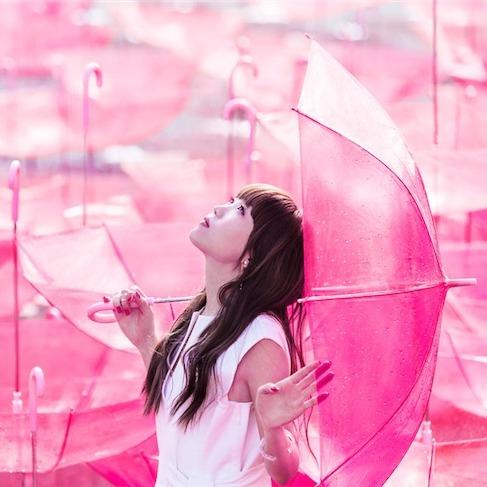 Aimer、最新シングルの全収録内容が決定!表題曲はCoccoが楽曲提供!