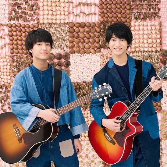 さくらしめじ、結成記念ライブを今年も開催決定!