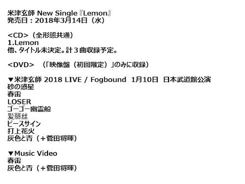 0314Lemon_tracklist.jpg