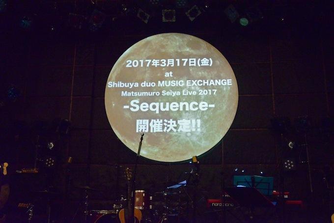 20161213_DSC_7948.jpg