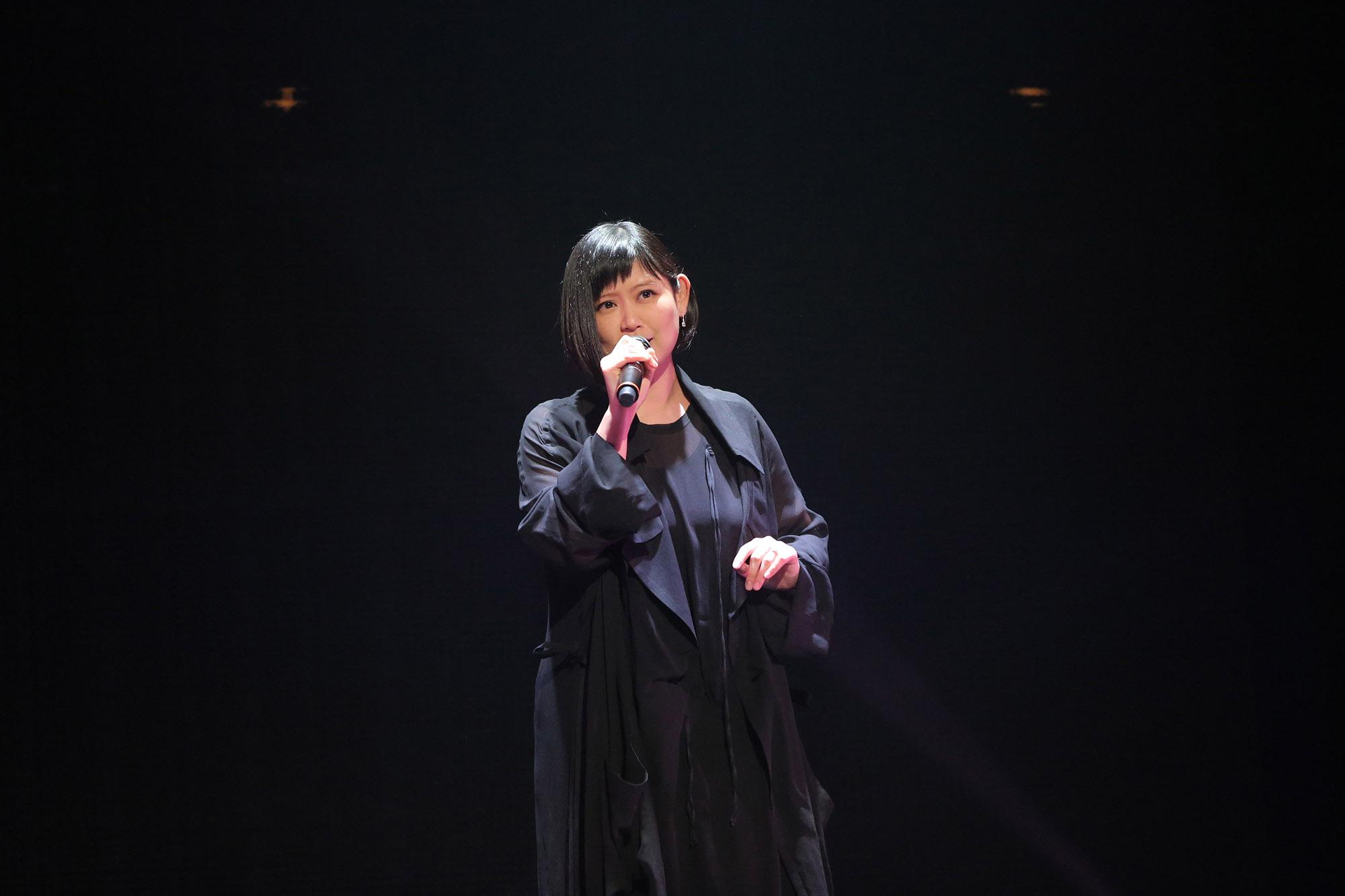 20180216_AYAKA_001.JPG