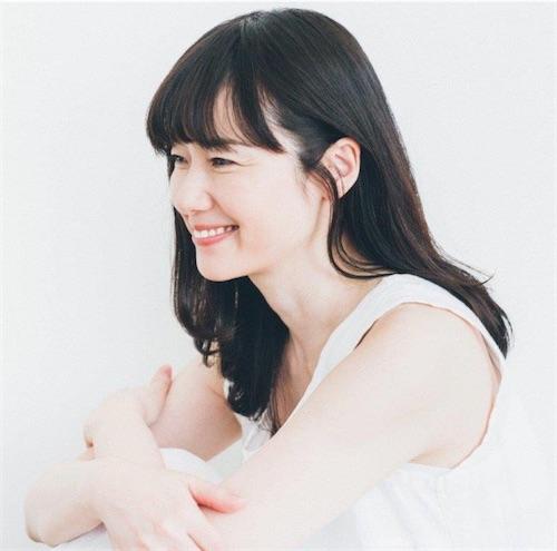 7_ongakutowatashi_gentei20170609.jpg