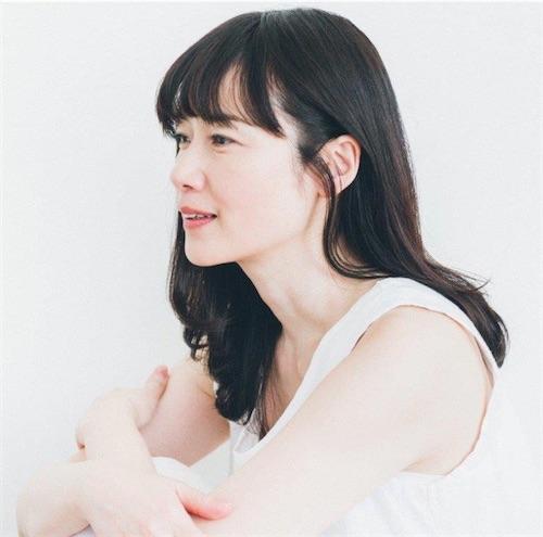 7_ongakutowatashi_tujo20170609.jpg