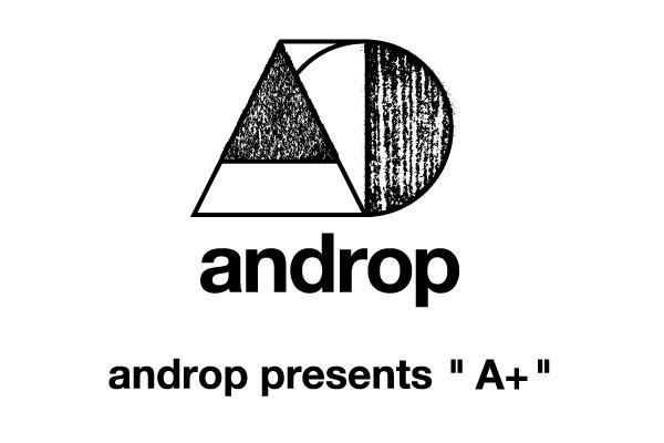 A+logo20170722.jpg