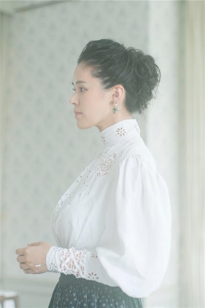 手嶌葵、本日『ミュージックステーション』出演にて新曲「東京」TV初披露!
